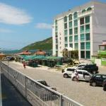 Loft Prainha, Arraial do Cabo