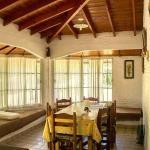 Fotos del hotel: Apartamentos Del Valle, Mina Clavero