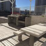 Hotel Pictures: Condominio Marina Sol, Coquimbo