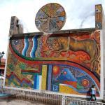 Departamento y Habitaciones en Cusco,  Cusco