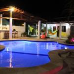 Hotel Pictures: Pousada Hotel Califórnia, Paracuru