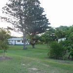 Hotellbilder: Elliot River Retreat, Guthalungra