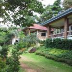 Freedom Estate, Ko Lanta