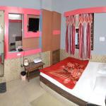Hotel Furfura Darbar, Ajmer