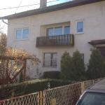 Pantera Apartment, Sarajevo