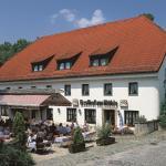 Hotel Pictures: Hotel zur Mühle, Ismaning
