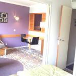 Appartement - Porte de Versailles (Parc des Expositions), Issy-les-Moulineaux