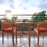 Guesthouse Gusti Putu Oka, Ubud