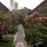 Krisda Ubud Guest House, Ubud