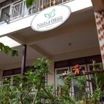 Naturbliss Boutique House, Bangkok