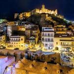 Apres Hostel,  Tbilisi City