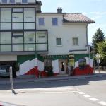 Zdjęcia hotelu: Jasmin, Schladming