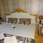 Hotel Pictures: VIP House Danaya, Ruse