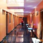 Hotel Pictures: San Remo, Arica