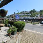 Little Mainstone Guest House,  Looe