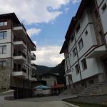 Photos de l'hôtel: Villa Orpheus, Chepelare