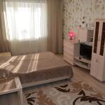 Apartment Solov'inaya Roscha 2,  Smolensk