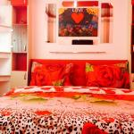 Relax Central Apartment, Bacău