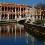 Residenza Carducci Padova, Padova