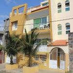 Hotel Pictures: Apartamento Confortável para férias - Cabo Verde, Praia
