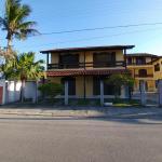 Residencial Vó Maria, Florianópolis