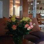 Hotel Pictures: Hotel Kartala, Blagoevgrad