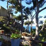 Hotel Pictures: Villa Calanques, Ensuès-la-Redonne