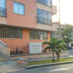 Villa Sofia, Medellín