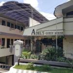 Adel's Guest House, Malang