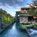 Flourishing Boutique & Spa, Siem Reap