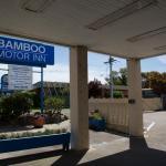 Fotos do Hotel: Bamboo Motor Inn, Lakes Entrance