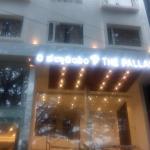 The Palladium, Bangalore