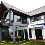 Mount Lake Inn, Nuwara Eliya