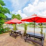 Phuong Le Villa - Vietnam Hideout Hostels, Hoi An