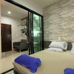 Smart Hostel, Nakhonratchasima