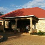 Hhando Coffee Lodge, Karatu