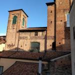 San Leonardo House Bologna,  Bologna