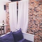 Primus Premium Apartment, Kemerovo
