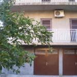 Apartments Velibor, Šibenik