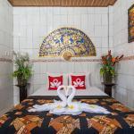 ZEN Rooms Mataram Arjuna 1, Kuta