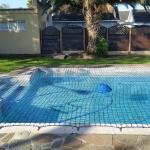 Conyngham Stay, Port Elizabeth