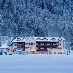 Hotel Pictures: Hotel AlpenSchlössl, Söll
