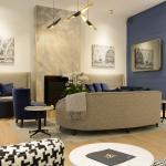 GKK Exclusive Private Suites, Rome