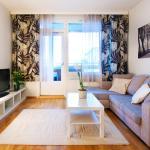 Kotimaailma Apartments Espoo,  Espoo