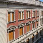 Main Square Apartment, Belgrade
