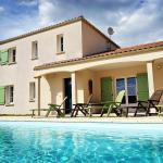 Hotel Pictures: Villa Thouarsais, La Caillère
