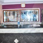 Hotel Tourist Bar & Restaurant, Agra
