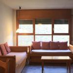 Hotel Pictures: Multipropiedad Baqueira 1500, Baqueira-Beret