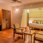 Grape County Eco Resorts,  Nashik