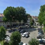Coronel Pacheco Central Apartment, Porto